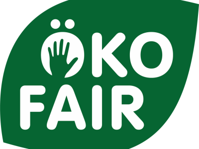 31. Aug. – 3. Sept. 2018 – Öko-Fair Innsbruck
