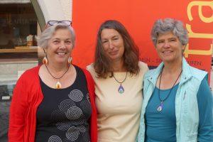 05_2017_WL_Tag Annelies, Edith, Ulrike